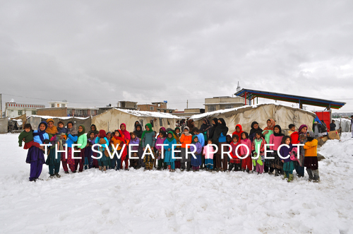 the_sweater_project_small_banner