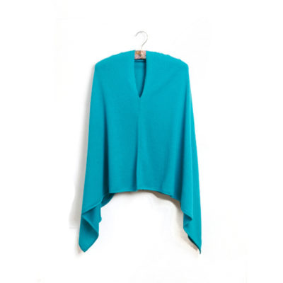 Cape_turquoise