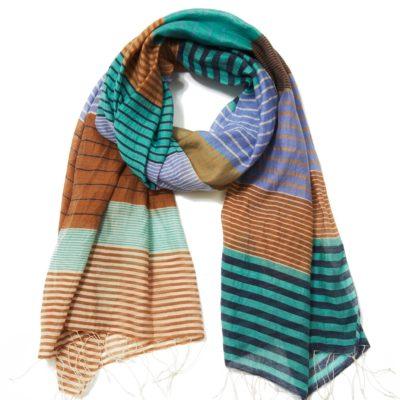 Multi_Stripe_Blue_Turq_Brown_3