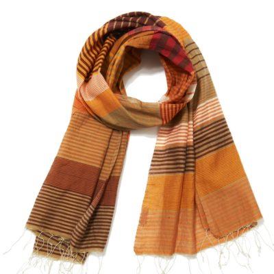 Multi_Stripe_Orange_Brown_1