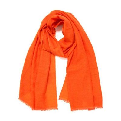 Orange_A